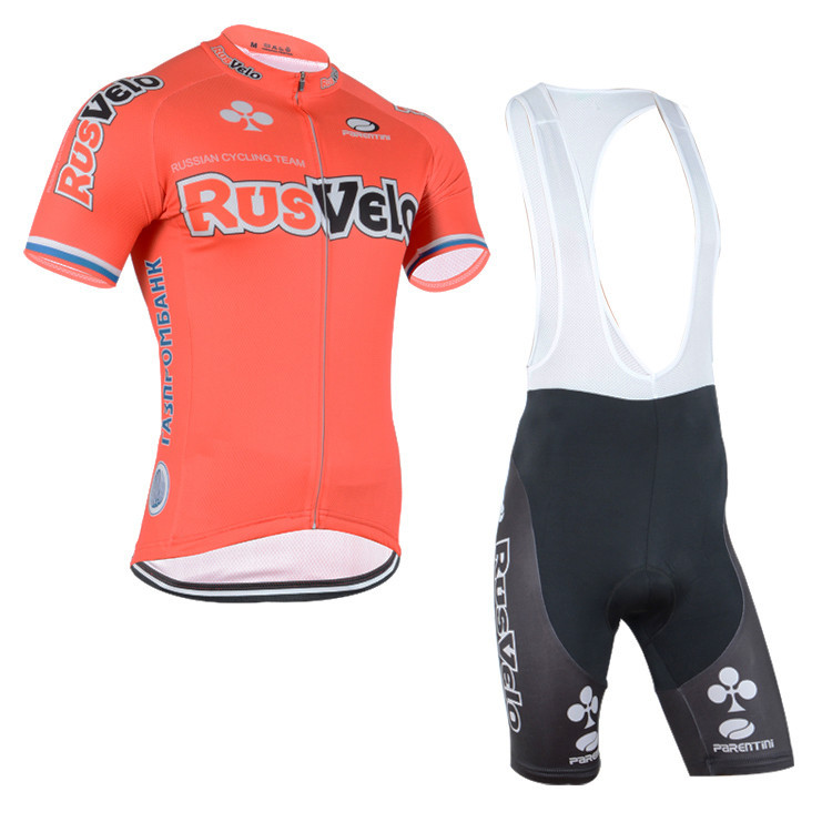 Summer Style Sport Bike Clothes Ropa Mujer /comfortable Cycling Jersey / GEL Pad Racing bicicleta de Bib Pants - I-lovely Fashion Store store