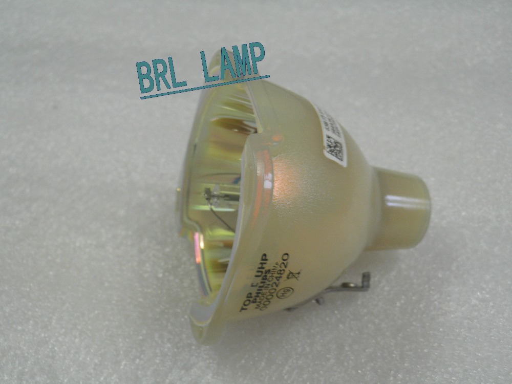 100% New Original bare projector Lamp 59.J0B01.CG1 for Benq W10000/W9000/PE8720 100% new original bare projector lamp 5j ja105 001 for benq mx522 ms521 ms511h mw523 tw523