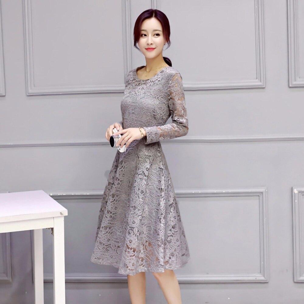 ажурное платье купить в Китае