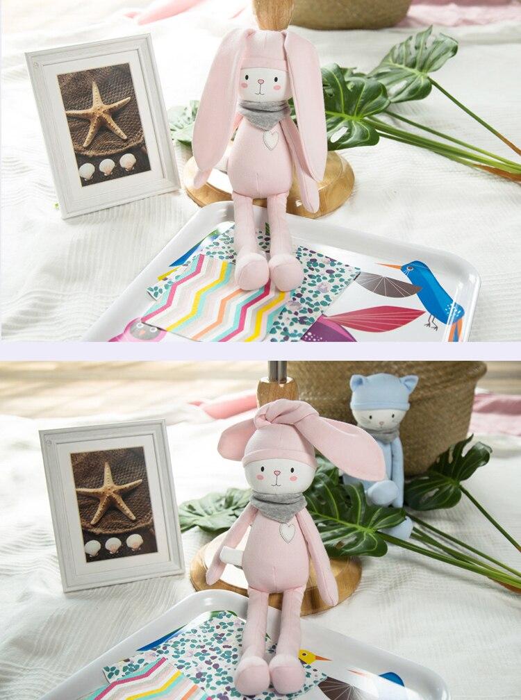Soft-Toys-for-Children-Stuffed-Animals-Stitch-Rabbit-Cat-Baby-Doll-Kawaii-Plush-Baby-Girl-Boy-Twins-Birthday-Christmas-Gift-010