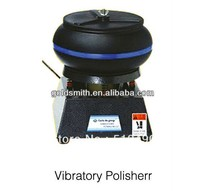 Vibrating Tumbler Tumbling Polishing machine Hot Sale Jewellery Polisher, Jewelry Tumbler Polisher, gem Polishing Machine