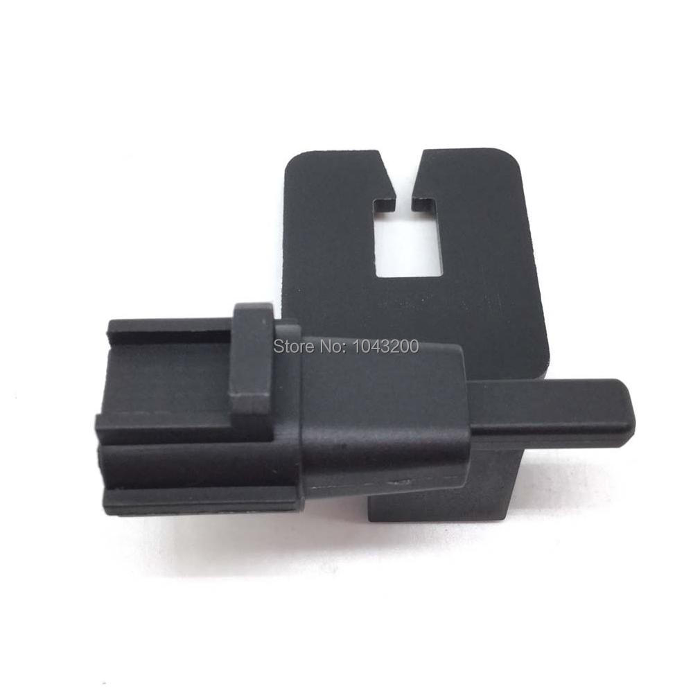 Ambient Temperature Sensor Chrysler PT Cruiser 2001//2005 5149265AB