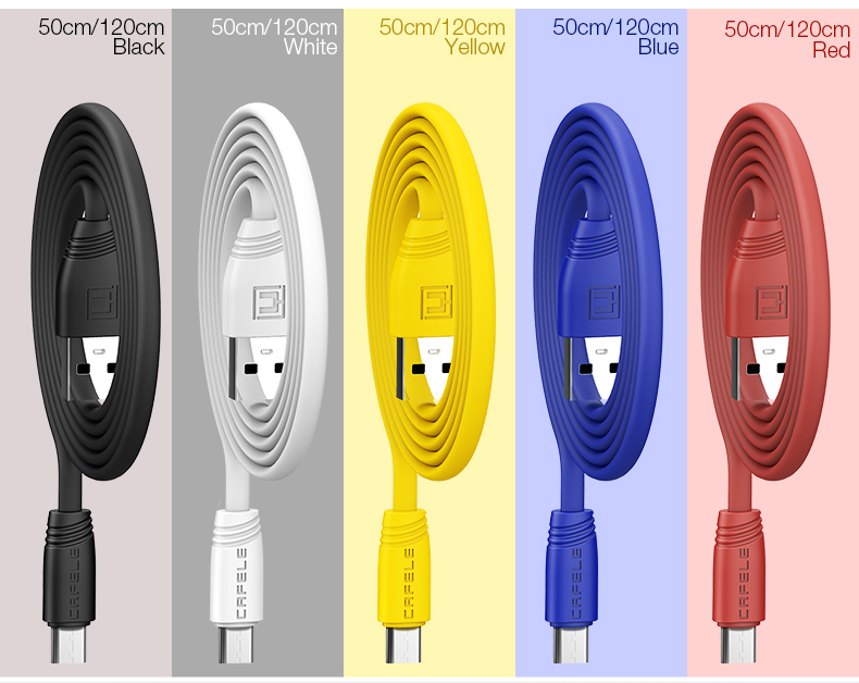 micro usb cable (3)