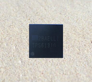 1 pcs New  SN74HCT245N 74HCT245N DIP-20  ic chip