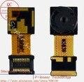 Para lg google nexus 5 d820 d821 frente módulo de la cámara pequeña pieza de recambio