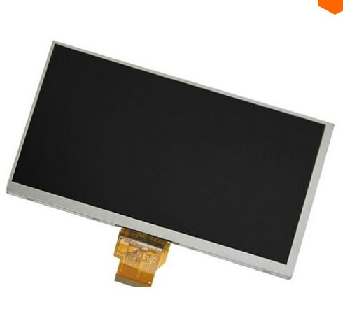 New LCD Display 7 inch for digma 7.77 TT7078mg Tablet TFT 40pin Screen Matrix Digital Replacement Panel Free Shipping new 8 inch replacement lcd display screen for digma idsd8 3g tablet pc free shipping