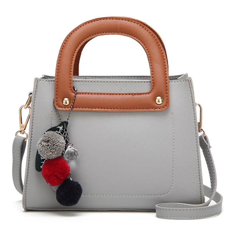2017 New Fashion Women Handbags Ladies Shoulder Messenger Bags Famous Brand Luxury Designer High Quality Small Female Casual Bag casual small candy color handbags new brand fashion clutches ladies totes party purse women crossbody shoulder messenger bags