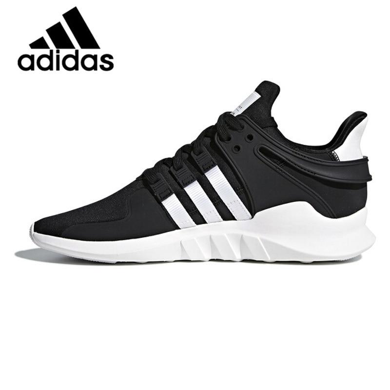 35ce3b613 معرض adidas walking shoes بسعر الجملة - اشتري قطع adidas walking shoes بسعر  رخيص على Aliexpress.com