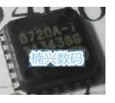 Price LAN8720AI-CP-TR
