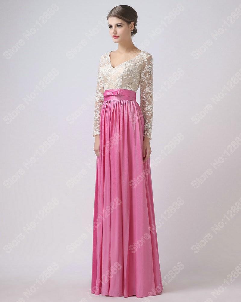 Increíble Vestido De Novia De Kate Middleton Vuelta Ideas Ornamento ...