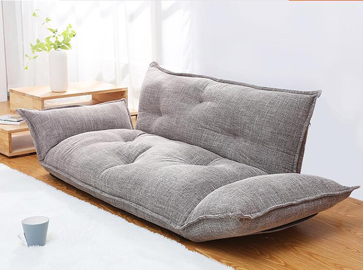 Bett Position sofa bett awesome set carla naturwei sofabett rot with sofa bett