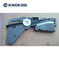 SMT Feeder CP12mm CP40 CP45FV CP45NEO for Pick and Place Machine
