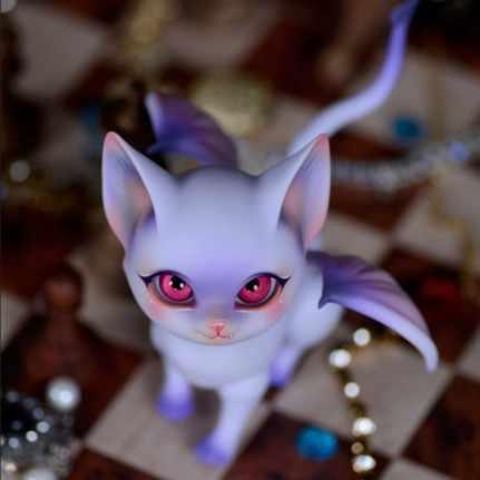 Aileendoll cathy yosd brinquedo 1/6 luts fairyland dolltown bjd sd boneca resina figuras