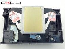 F173030 f173050 печатающая головка печатающая головка для epson 1390 1400 1410 f173060 1430 R380 R390 R360 R265 R260 R270 R380 R390 RX580 RX590