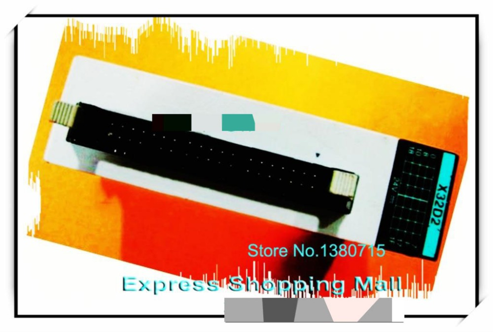цена на New AFP2434 PLC 2 axes independent FP2SH Positioning units Multifunction type