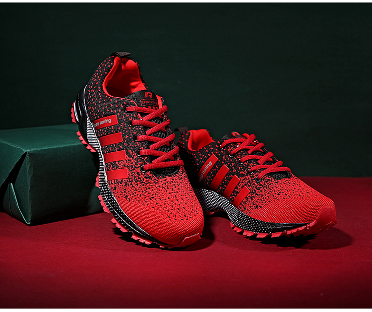 Brand sneakers 17 new summer cheap mens running shoes Men and Women's Breathable shoe max Outdoor Sports Shoes Plus size 45 46 14