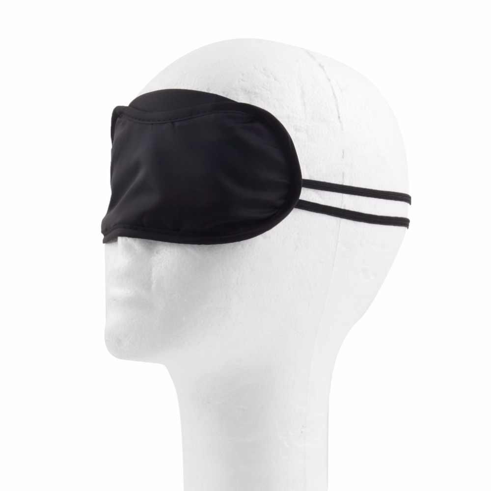 1 Juego de almohada de viaje para el cuello en forma de U almohada de viaje para viajes para el cuello almohada suave para el cuidado de la salud + máscara de ojos + 2 tapones para los oídos