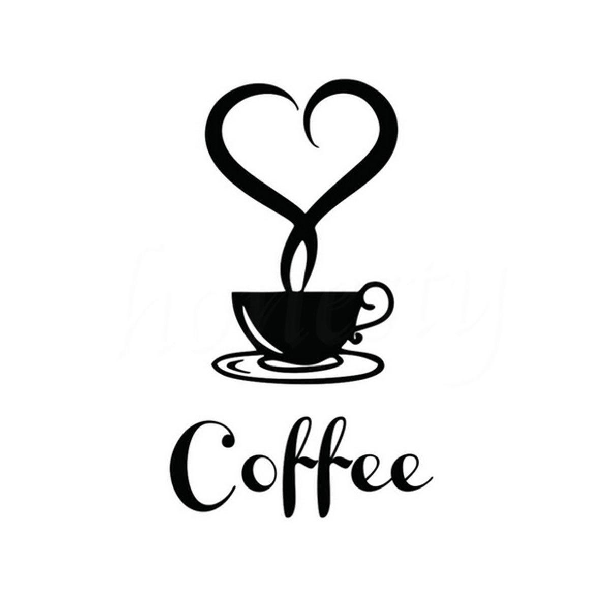 Fashion Coffee Shop Font B