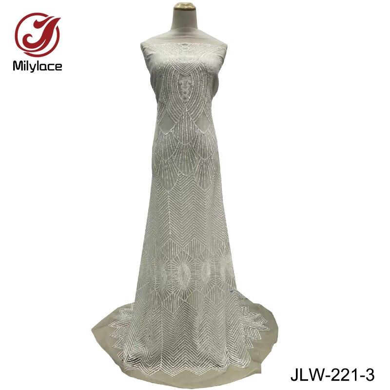 JLW-221-3
