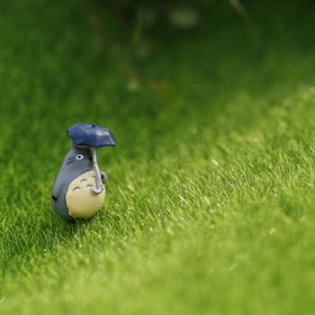 artificial grass sale