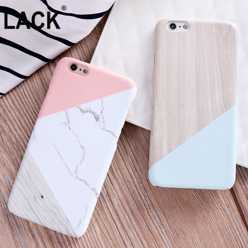 cover iphone 6 fashion