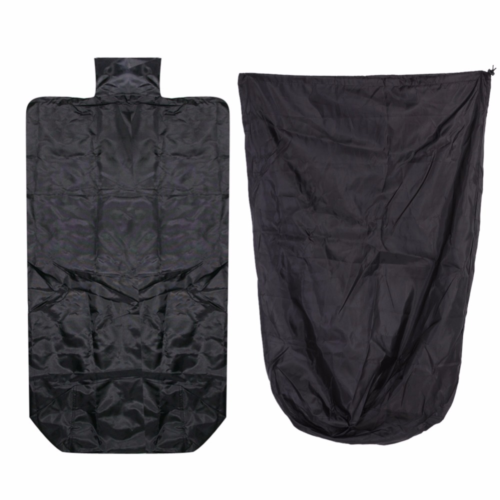Quality Baby Stroller Oxford Cloth Travel Cover Case Umbrella Bag Buggy Trolley Cover Bag Baby Car Air Stroller Accessories
