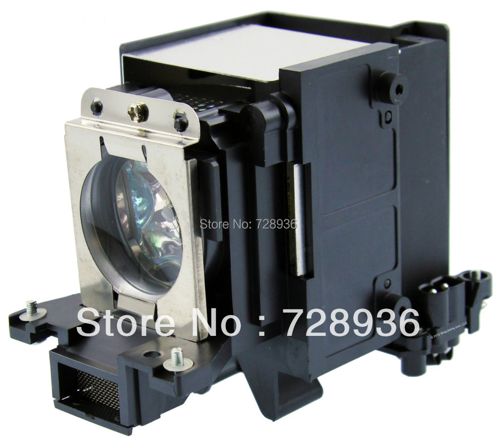 Compatible Projector Lamp Bulb LMP-C200 for Sony VPL-CW125 VPL-CX100 VPL-CX120 VPL-CX125 VPL-CX150 VPL-CX155 VPL-CX130 HSCR 200W new origrinal projector lcd panel lcx070 for sony cx120 cx130 cx131 cx161