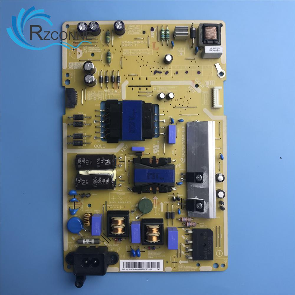 Power Board Card Supply L50MSFN_FDY BN44-00856B For 50 Inch Samsung LCD TV UN50J5200AF UN50J5201AF