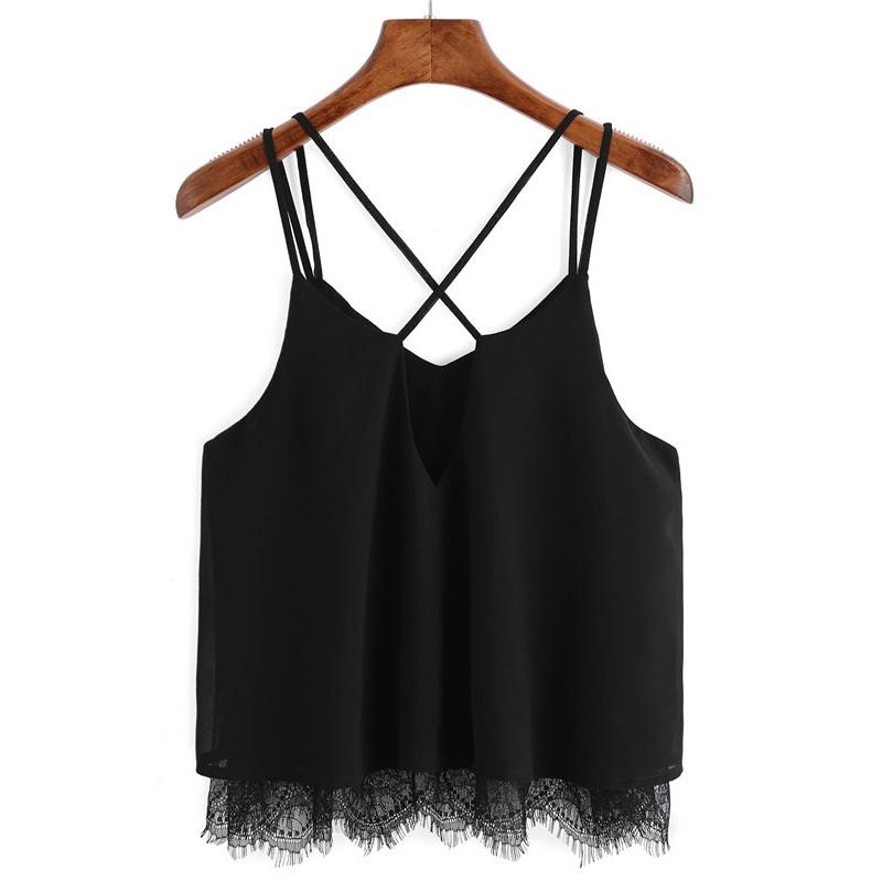 vest160127001 (4)
