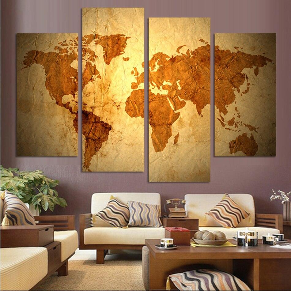 Hoge kwaliteit groothandel antieke muur frames van chinese antieke ...