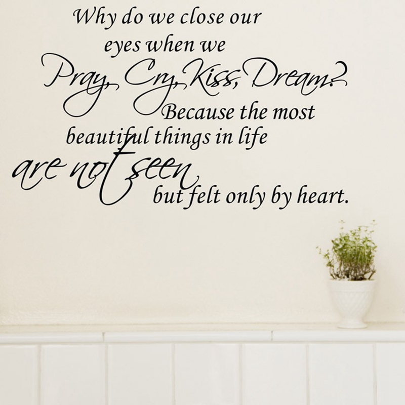 Love Quotes About Life: The Most Beautiful Thing In Life .. Felt Only By Heart
