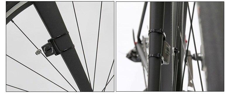 HTB1dy8VLpzqK1RjSZFoq6zfcXXaR - CATEYE Bicycle Computer Bike Strava Wireless Speedometer Cycling Waterproof Stopwatch Integrated