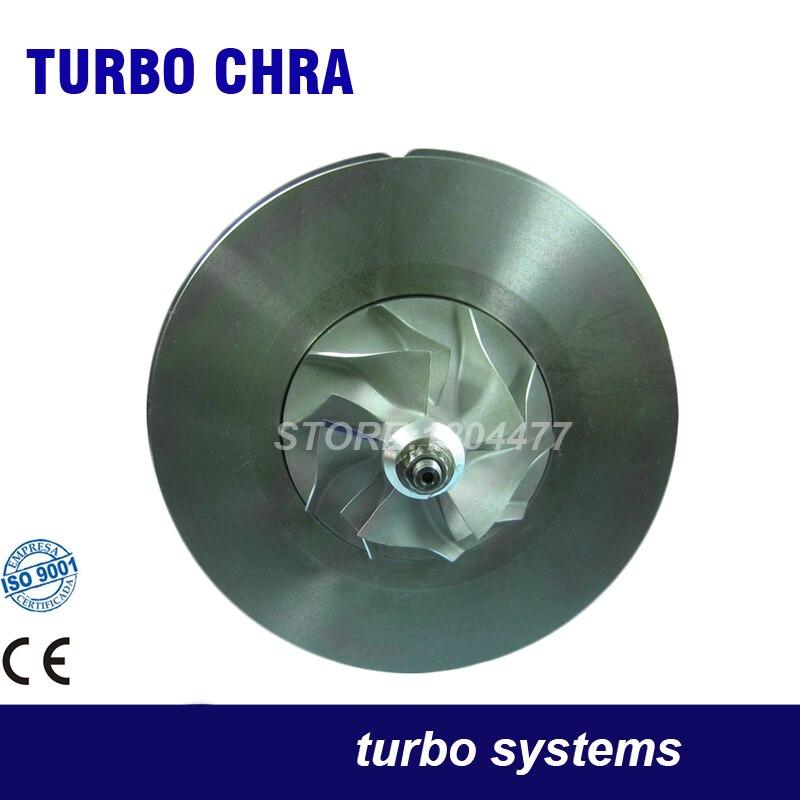 خرطوشة CT26 Turbo chra 17201-17010 لسيارة Toyota Landcruiser 4.2L (HDJ80 HD81) 90-97 1HD-T 160HP 167HP 4164CC 17201-17020