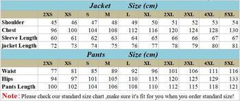 Vestes Personnalisées Pas Cher | Nouveau Style Marié Tuxedos Pas Cher Deux Boutons Gris Sur Mesure Slim Fit Hommes De Garde Costumes (veste + Pantalon + Cravate)