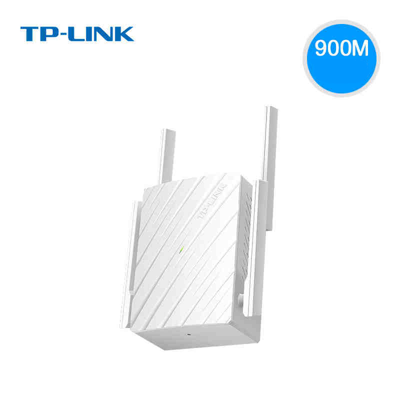 TP-Link Enhanced  TL-WDA5532RE Amplifier 5g Dual band wireless signal relay extender WiFi new tp link wdr7400 1750mbps 11ac 6 antenna fast wifi extender wireless dual band router for home computer networking