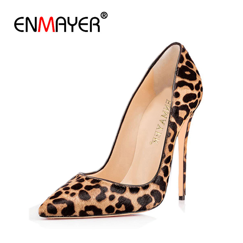 Online Get Cheap Leopard Heels for Women -Aliexpress.com | Alibaba ...