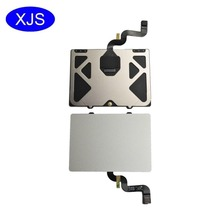 """100% Tested Genuine A1398 Touch Panel Touchpad Trackpad with cable For Apple Macbook Pro Retina 15"""" A1398 2012 2013 2014"""