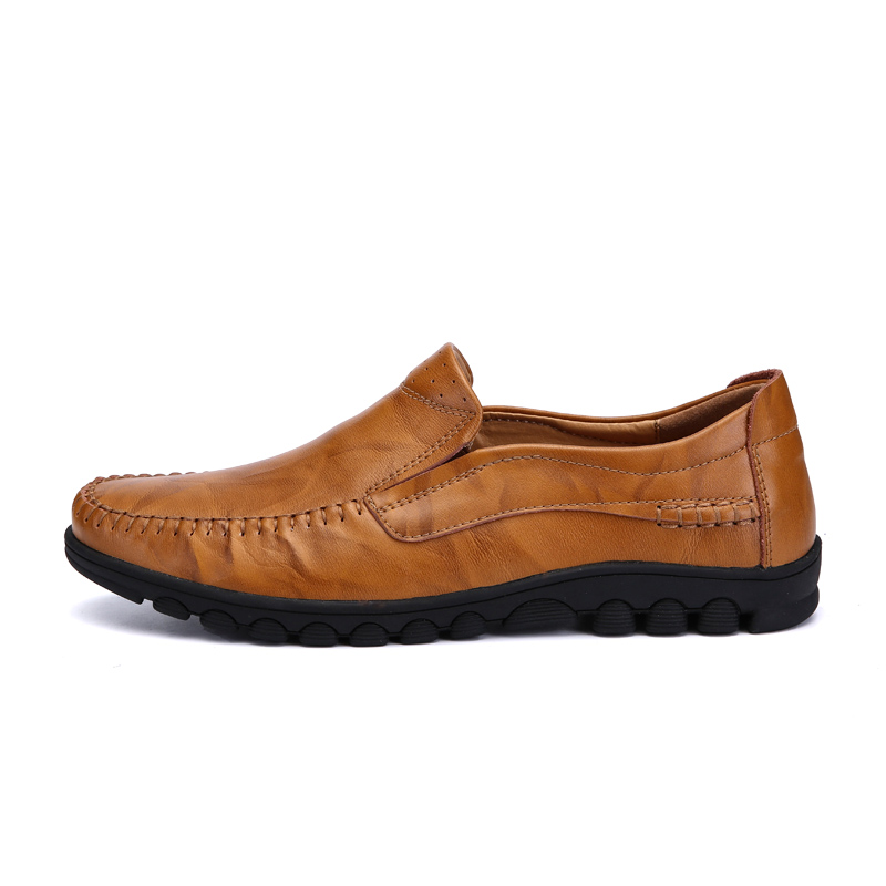 Genuine Leather Sneakers Men Loafers Moccasins Fashion Causal Shoes Men Slip On Oxford Footwear Male Brand Designer High Quality genuine leather sneakers men loafers moccasins fashion causal shoes men slip on oxford footwear male brand designer high quality