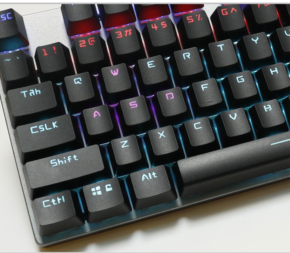 الروسية مفتاح USB Estrada 15