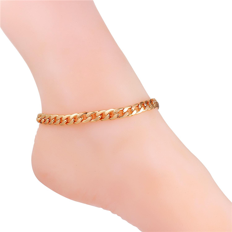 Online Buy Wholesale Yellow Gold Anklet From China Yellow. Thin Sterling Silver Bangle Bracelets. Engagement Wedding Band. Simulated Diamond. 14k Pendant. Clemson University Rings. Oris Aquis Bracelet. Anklet Making. Hummingbird Necklace
