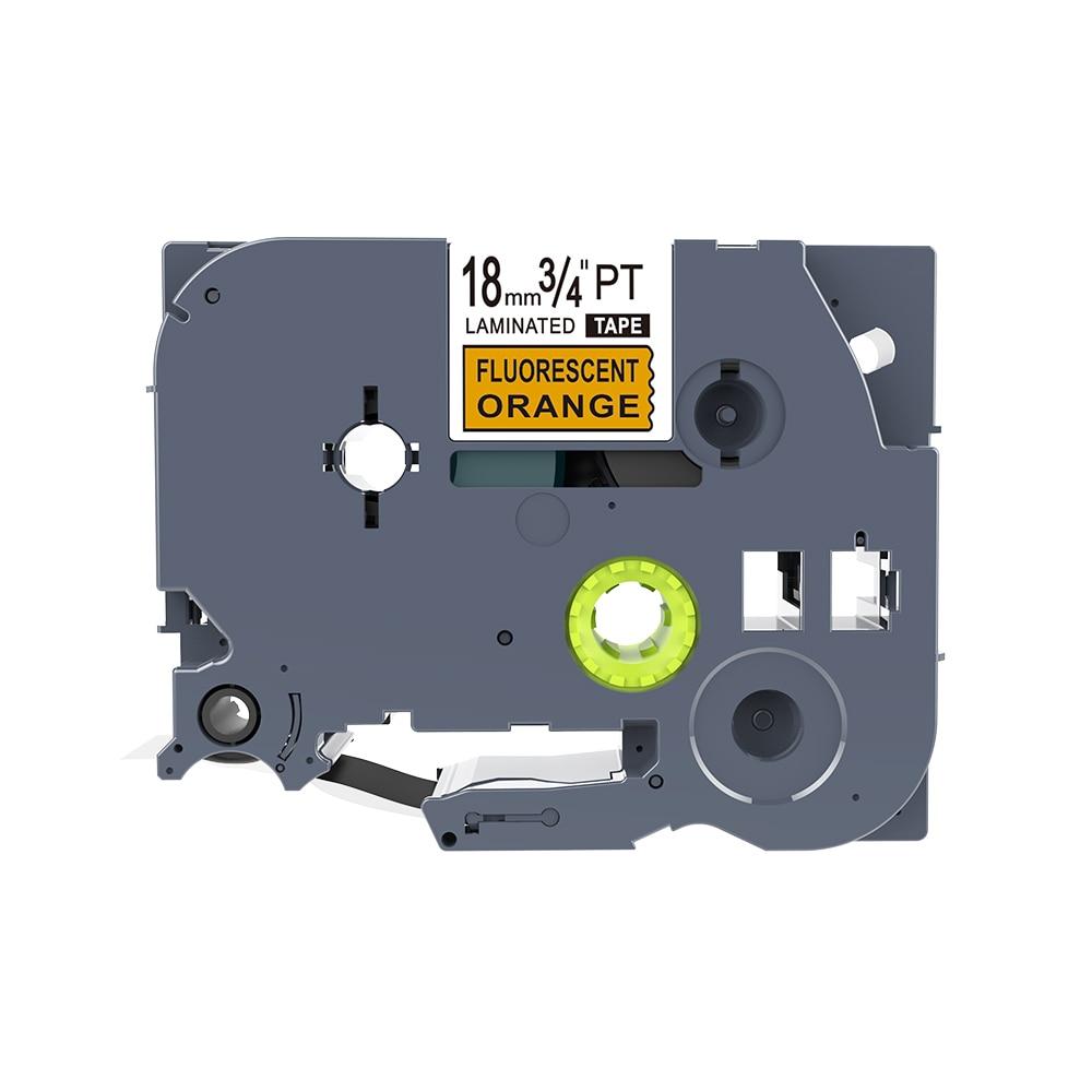 DP-iot New New Portable Mini USB Fan Cooling Desk LED Light Switchable Fan for Laptop Desktop PC Computer F918