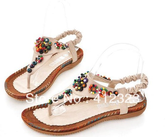 a294d0e430a free shipping promotion women ladys girls summer vogue shoes Sandals  slippers s02-in Women s Sandals from Shoes on Aliexpress.com