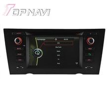 Wince Car Radio Stereo For BMW E90 E91 E92 E93 2005 2006 2007 2008 2009 2010 2011 2012 2013 2014-2016 Car GPS DVD Video Player