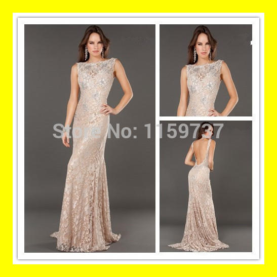 Affordable Prom Dresses in Us