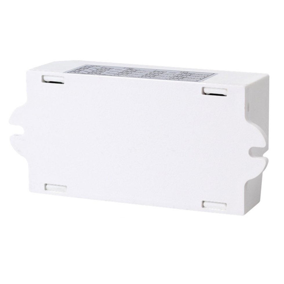 10PCS High Sensitivity Microwave Sensor Radar Detector with Microwave Induction Switch original optex microwave sensor microwave detector