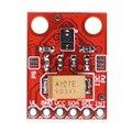 RGB Датчик Жест APDS-9930 Датчик для Arduino Arduino бесконтактный модуль