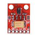 RGB APDS-9930 Gesto Arduino Sensor de Proximidade Do Sensor De Proximidade para Arduino módulo sem contato
