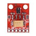 RGB Sensor De Proximidad Gesto APDS-9930 Arduino módulo Sensor para Arduino sin contacto de Proximidad