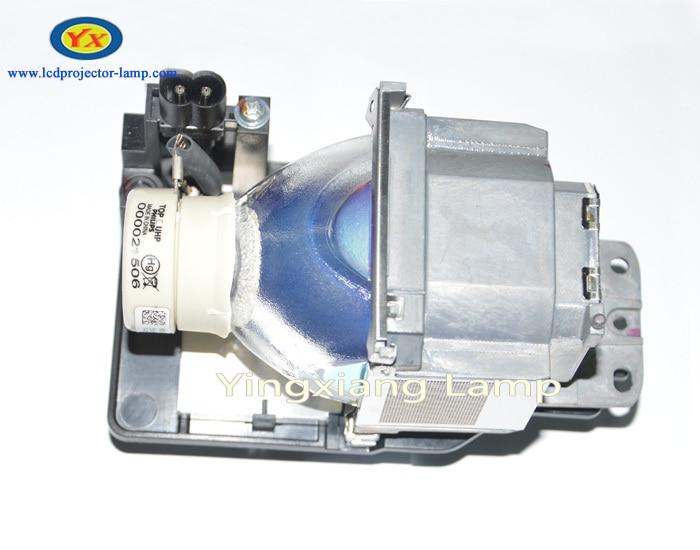 Replacement Projector Lamp LMP-E211 For VPL-EX100 VPL-EX120 VPL-EX145 VPL-EX175 With Housing