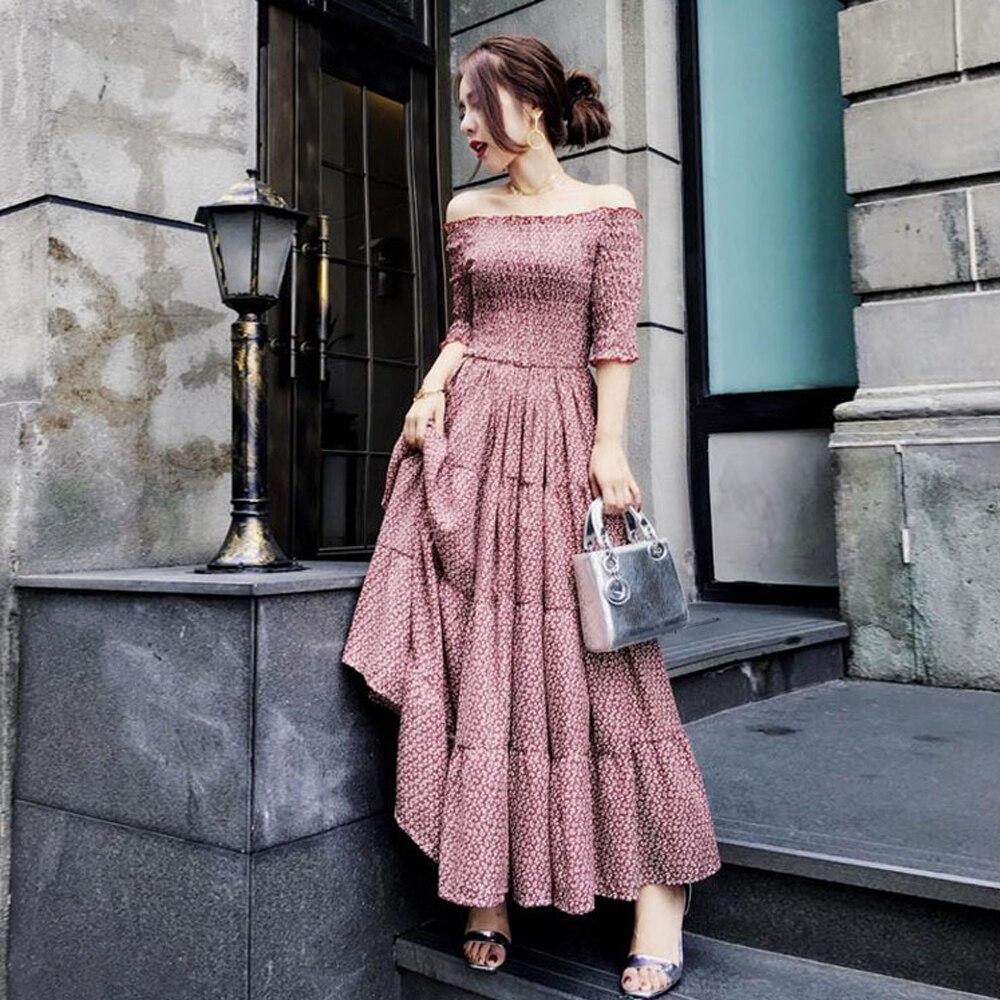 Charmant Bohemian Partykleid Galerie - Hochzeit Kleid Stile Ideen ...